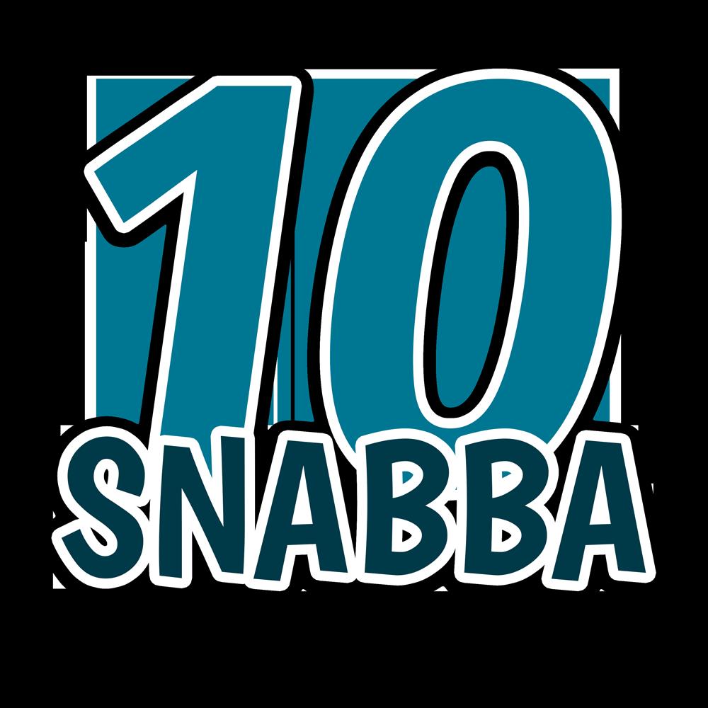 10snabba.se